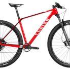 2021 Canyon Exceed CF 7 Bike