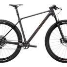 2021 Canyon Exceed CF SLX 8 Bike