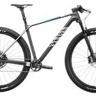 2021 Canyon Exceed CF SLX 9 Bike