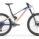 2021 Mondraker Superfoxy Bike