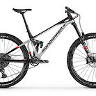 2021 Mondraker Superfoxy R Bike