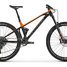 2021 Mondraker Foxy Bike