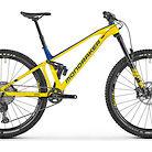 2021 Mondraker Foxy R Bike