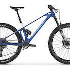 2021 Mondraker Foxy Carbon R Bike