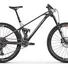 2021 Mondraker Foxy Carbon RR Bike