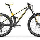2021 Mondraker Foxy Carbon XR Bike