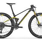 2021 Mondraker F-Podium Carbon R Bike