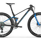 2021 Mondraker F-Podium Carbon RR Bike