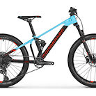 2021 Mondraker Factor 24 Bike