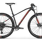 2021 Mondraker Chrono Bike