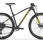2021 Mondraker Chrono R Bike