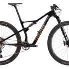 2021 Cannondale Scalpel Hi-Mod Ultimate Bike