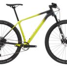2021 Cannondale F-Si Carbon 5 Bike
