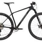 2021 Cannondale F-Si Carbon 3 Bike