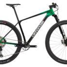 2021 Cannondale F-Si Hi-Mod 1 Bike