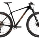 2021 Cannondale F-Si Hi-Mod Ultimate Bike