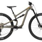 2021 Cannondale Habit Women's 5 Bike