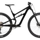 2021 Cannondale Habit 5 Bike