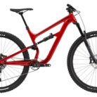 2021 Cannondale Habit 3 Bike