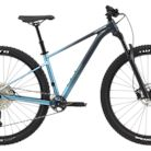 2021 Cannondale Trail Women's SE 3 Bike