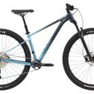 2021 Cannondale Trail Women's SE 3 Bike