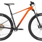 2021 Cannondale Trail SE 3 Bike