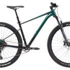 2021 Cannondale Trail SE 2 Bike