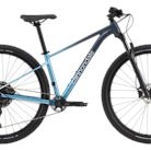 2021 Cannondale Trail Women's SL 3 Bike