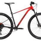 2021 Cannondale Trail SL 3 Bike