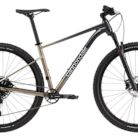 2021 Cannondale Trail SL 1 Bike