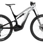 2021 Cannondale Moterra Neo Carbon 1 E-Bike