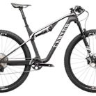 2021 Canyon Lux CF 7 Bike