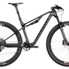 2021 Canyon Lux CF SLX 9 Bike
