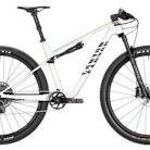 2021 Canyon Lux CF SLX 9 LTD Bike