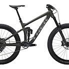 2021 Trek Remedy 8 Bike