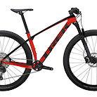 2021 Trek Procaliber 9.6 Bike