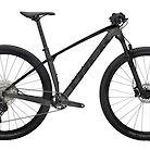 2021 Trek Procaliber 9.5 Bike