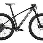 2021 Trek Procaliber 9.7 Bike