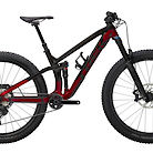 2021 Trek Fuel EX 9.8 XT Bike