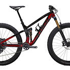 2021 Trek Fuel EX 9.9 X01 Bike