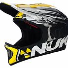 T2 Carbon Full Face Helmet