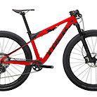 2021 Trek Supercaliber 9.8 XT Bike