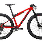 2021 Trek Supercaliber 9.9 XTR Bike