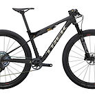 2021 Trek Supercaliber 9.9 XX1 Bike