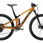 2021 Trek Top Fuel 7 SX Bike
