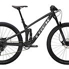 2021 Trek Top Fuel 8 NX Bike