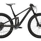 2021 Trek Top Fuel 9.8 GX Bike