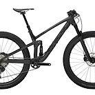 2021 Trek Top Fuel 9.8 XT Bike