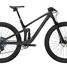 2021 Trek Top Fuel 9.9 XX1 AXS Bike