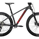 2021 Trek Roscoe 6 Bike